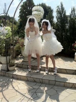 wedding_yuko.jpg